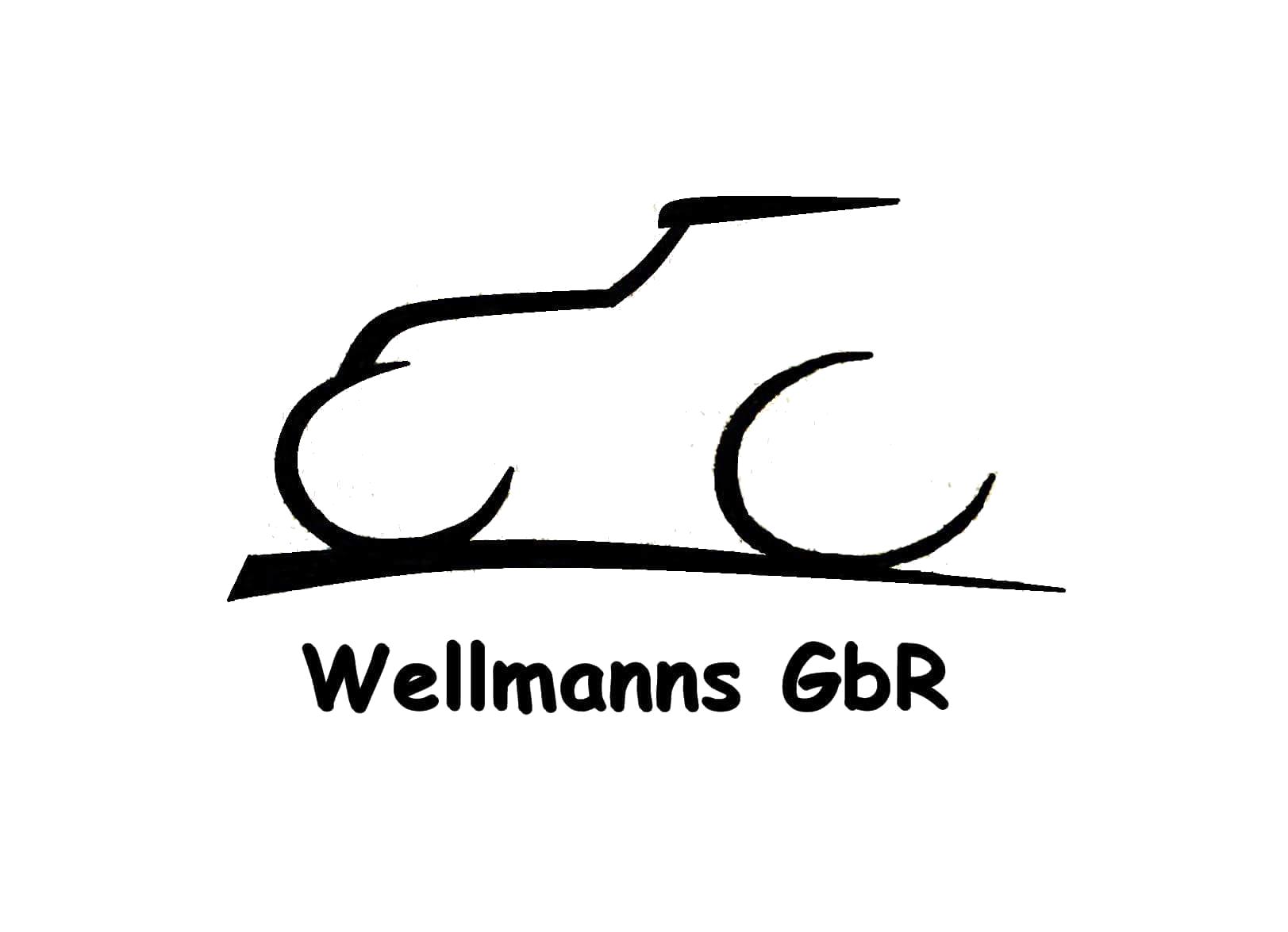 Wellmanns GbR